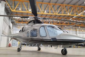 Agusta-109E-Power-2006-a-venda-Portal-Aviadores (7)