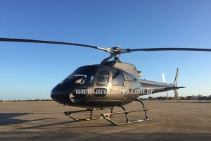 AS350B2-Eurocopter-Esquilo-a-venda-Portal-Aviadores (9)