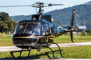 Eurocopter-AS350B2-Esquilo-a-venda-Portal-Aviadores (11)