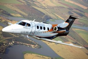 Phenom-100-2010-for-sale-Portal-Aviadores (8)