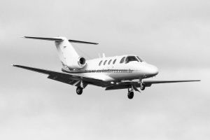 Cessna-Citation-CJ1-525-a-venda-Portal-Aviadores (1)